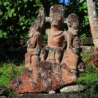 Marquesas Inseln 1.7. – 4.8.2016