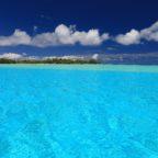 Gesellschaftsinseln – Tahiti, Moorea, Bora Bora und Co